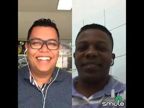 Raridade Anderson Freire e Jorge Jr Robinho