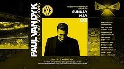 ReLive aus dem SIGNAL IDUNA PARK: Paul van Dyk's Sunday Sessions #8