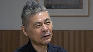 糸井重里氏が社長を務める「ほぼ日」が16日にジャスダック市場に上場す...