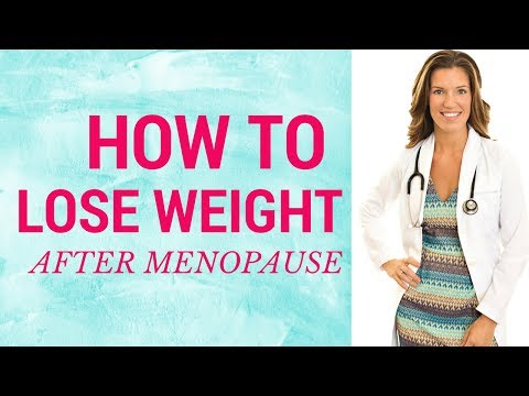how-to-lose-weight-after-menopause-(fast-&-natural!)