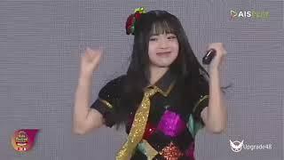 JKT48 - Party Ga Hajimaru Yo | asia Festival AKB48 Group 2019