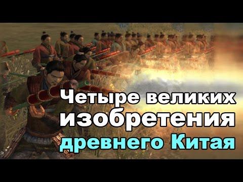Читать онлайн Волкова Паола Дмитриевна Мост через