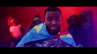 Bercy Mwana feat Yorobeau Swagg - Liboso ( official video )