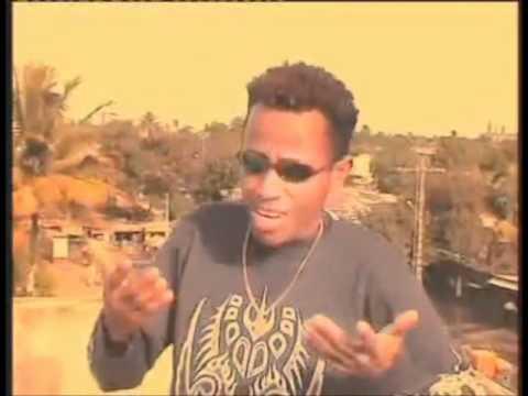 THIERRY LIBERTOS. malagasy vaita