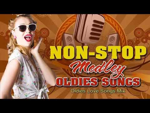 non-stop-medley-oldies-songs-best-oldies-love-songs-mix-oldies-but-goodies