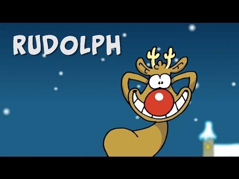 Ruthe.de - Rudolph
