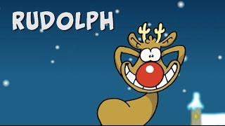 Ruthe.de - Rudolph 1