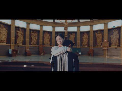 LeeHi - Savior mp3 indir