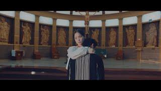 이하이 (LeeHi) - '구원자 (Savior) (Feat. B.I)' Official MV (ENG/CHN)