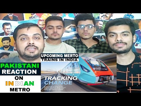 Upcoming metro projects in india