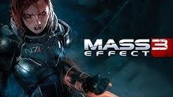 Mass Effect 3 - Test / Review von GameStar (Gameplay)