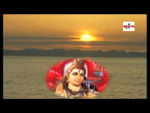 Maha Mrityunjaya Mantra | 108 Times Chanting By 21 Brahmins| Shiva Maha Mantra