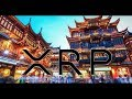 XRP - Asian Market Price Action And A Cashless Environment???