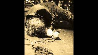 Eyehategod ruptured heart theory
