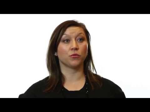 Why Choose TSYS Merchant Solutions - TSYS Merchant Solutions