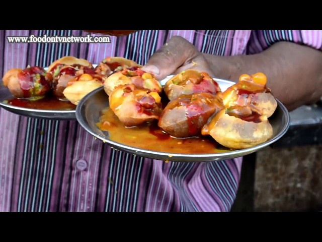 Most Satisfying Video in the World | Amazing Cooking Skills