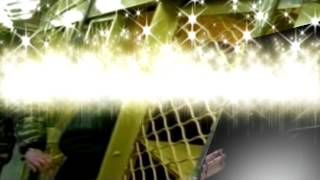 клип Михаил Круг - Кресты