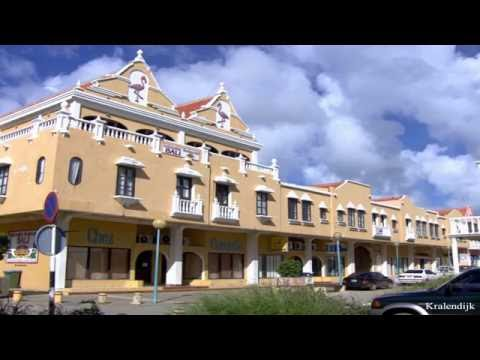Netherlands Antilles (HD1080p)