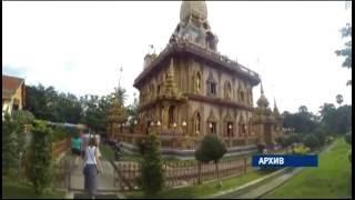 видео Турция из Барнаула, туры в Турцию - регулярные вылеты! Туристическое агентство 100Дорог