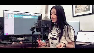 Mereya Sardara  | Harman Kaur ft Anurag Singh | Ranjit Bawa | Parmish Verma