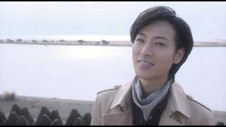 山内惠介ラジオ『惠介座』ゲストはフォークシンガーの青木まり子さん。...