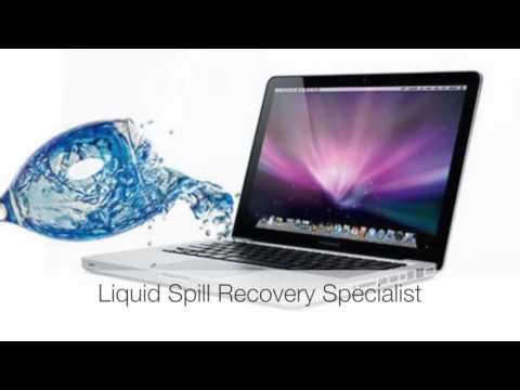 Computer Repair Temecula PC Apple MAC- 951-321-9829