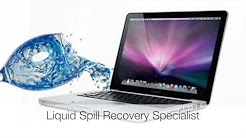 Computer Repair Temecula PC Apple MAC- 951-321-9829