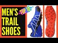 Top 10 Best Trail Running Shoes for Men || Best Trail Running Shoes Reviews