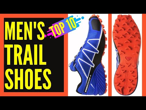 top-10-best-trail-running-shoes-for-men-||-best-trail-running-shoes-reviews