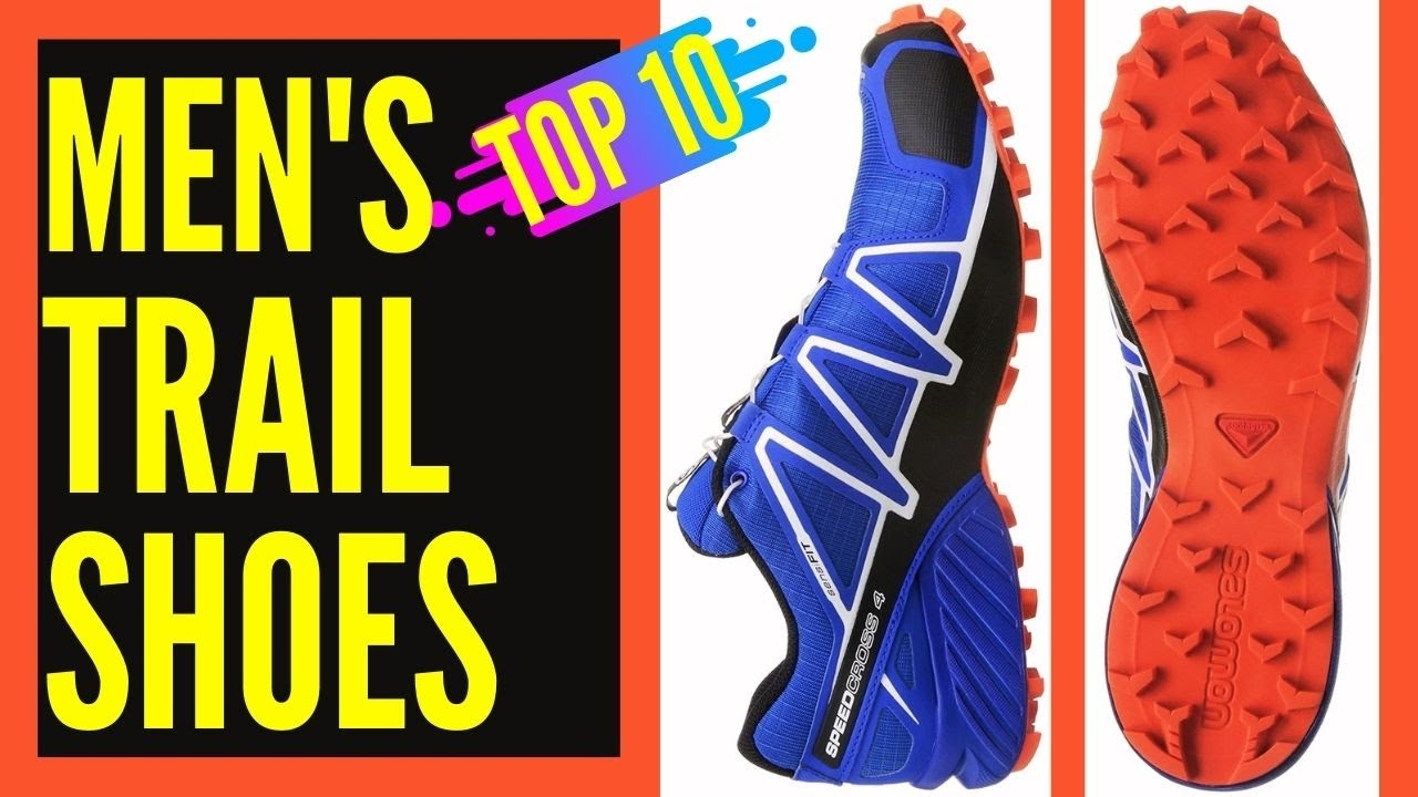 b18b27a1e858f best trail running shoes for men 2012