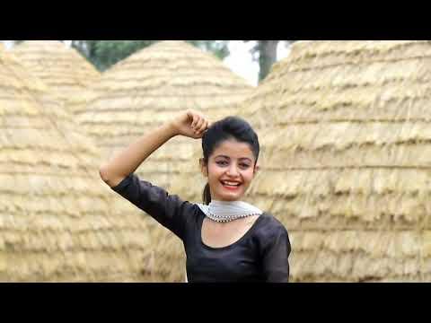 Tudi Ke Comp Ka Dance Priyanshu Gujjar Ka Now Video Song