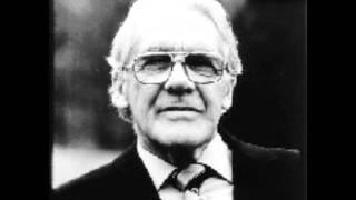 Leonard Ravenhill Rebukes Pastors