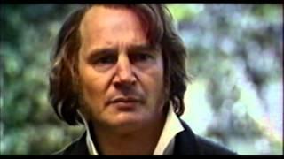 Les Misérables- (1998) Bande annonce V.F