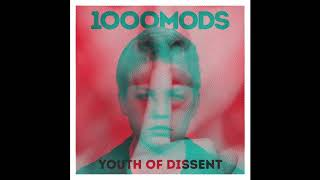 1000mods - Young