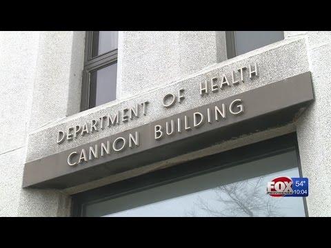 HEALTH: Flu is widespread in Rhode Island