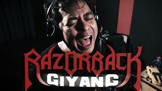 Gambar cover Tower Sessions | Razorback - Giyang S04E11