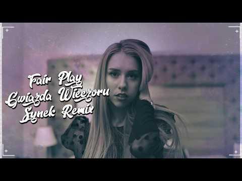 Fair Play - Gwiazda Wieczoru (Synek Remix) Disco Polo 2020