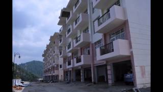 PROPERTY IN SHIMLA