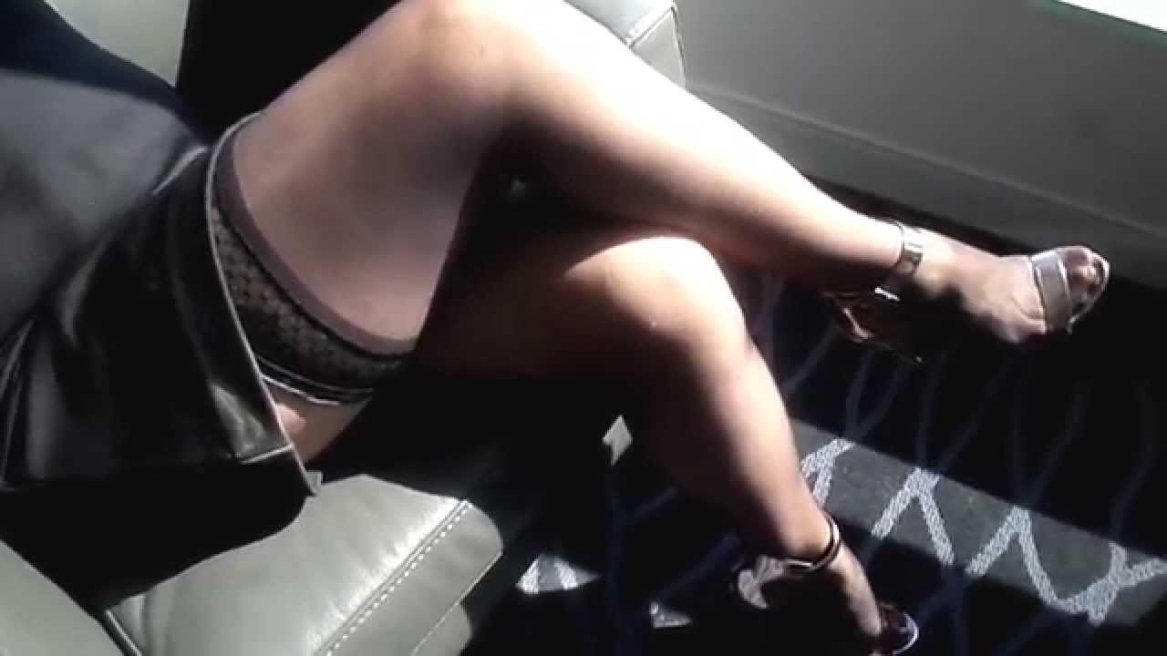 Youtube Sexy Stockings 90