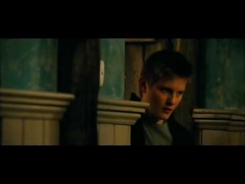 The Seeker: The Dark Is Rising Trailer HD