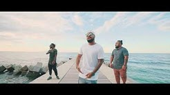 JAHBOY ft Jethro & Sean Rii - You're My Medicine (Official Music Video)
