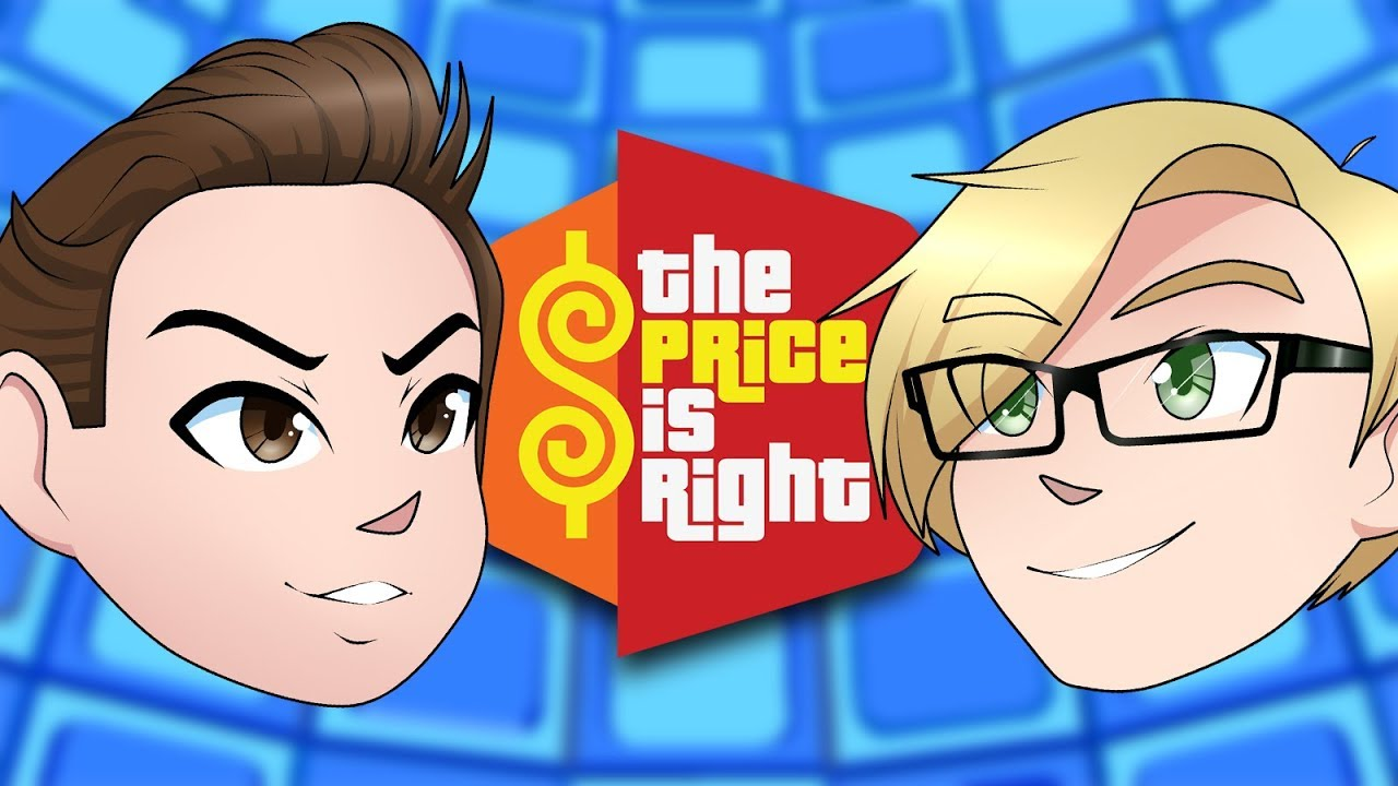 Download The Price Is Right: WHAT YEAR IS IT?! - EPISODE 1 - Friends Without Benefits