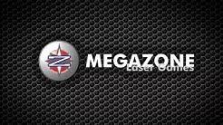 Megazone laser games Reims Tinqueux