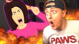 MOM ABUSES CHILD 6??? | Best In Class