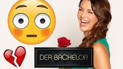Bachelor 2019 Skandal: So krass ist Stefanie wirklich