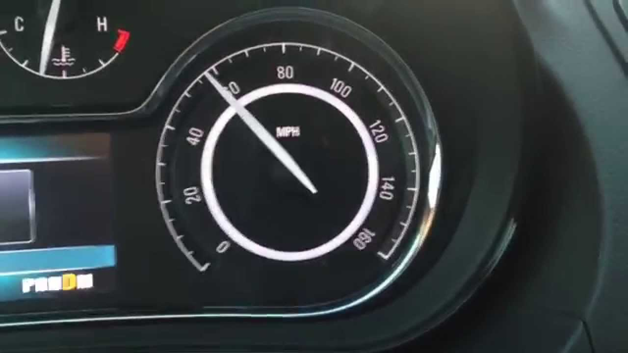 General motors engineer gives us the lowdown on ecotec 2 4 youtube - 2014 Buick Regal Ecotec 2 4l Accelerating 0 60 Mph