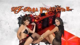 P Square - Alingo[DJ~Raga Remix]