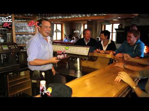 restaurant-berggasthaus-hochnössler-in-altenmarkt-im-pongau---skihütte-u.-ferienwohnungen