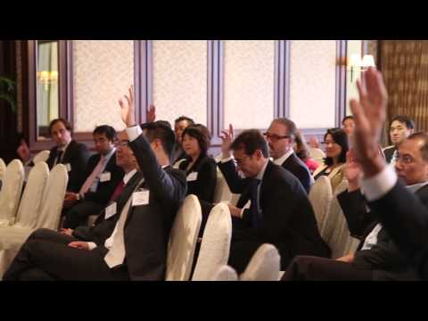 Preview from SRP's Asia-Pacific Structured Products & Derivatives Conference 2014