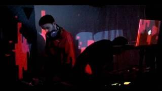 Sub Philosophy / Live Dubstep In Paris 25/11/09 Thumbnail